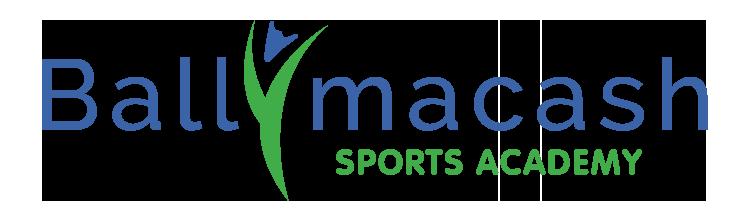 Ballymacash Sports Academy